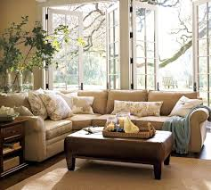 Pottery Barn Living Room Ideas Home Design 89 Marvelous Table With Hidden Chairss