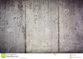 Concrete Wall by Texture Of The Old Concrete Wall Stock Photo Image 39581788