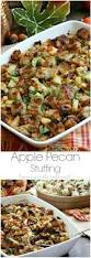 full thanksgiving dinner best 25 thanksgiving stuffing ideas on pinterest stuffing