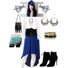 Halloween Costumes Gypsy Gypsy Fortune Teller Costume Halloween Fortune