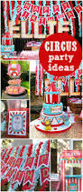26 best cumpleaños circo images on pinterest birthday party