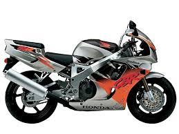 honda cbr 900 1994 honda cbr900rr photo and video reviews all moto net