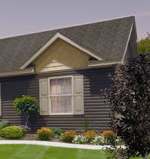 dormers u0026 porches r anell homes