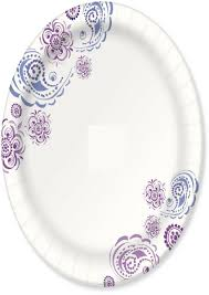 paper plates thanksgiving thanksgiving paper plates at walmart best images collections hd