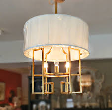 dining room awesome artcraft lighting transitional chandelier for