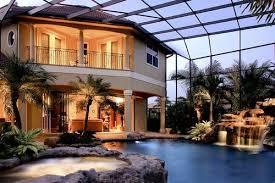 mediterranean house plans with pool 5 bedroom 6 bath mediterranean house plan alp 08az allplans