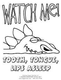 dental coloring pages teeth toothbrushes dental coloring fun