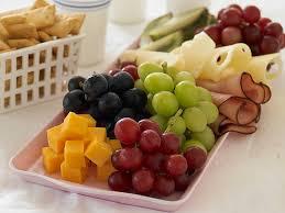 38 best great starts images on pinterest california grape