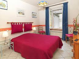 chambre d hotes lary chambre chambre d hote lary awesome auberge de l isard