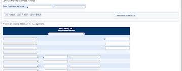 accounting archive november 27 2016 chegg com