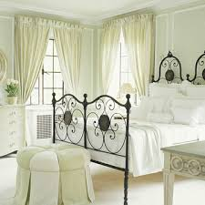 bedroom window treatment ideas pictures modern furniture new bedroom window treatments ideas 2012