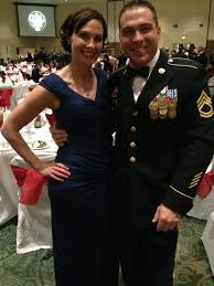 navy full dress blues medals best dressed