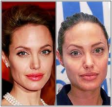 female celebrities before and after makeupweblyest por without makeup 47 photos previous next actresseswithoutmakeup