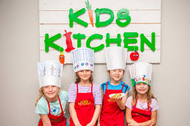 events archive kids kitchen