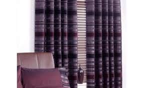 Blue Silk Curtains Silk Curtain Fabric Uk Scifihits Com