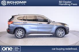2011 lexus rx 350 certified pre owned certified pre owned 2016 bmw x1 xdrive28i sport utility in