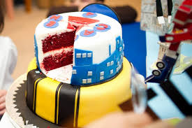 transformer birthday decorations transformer birthday cake ideas for boys 52348 transformer