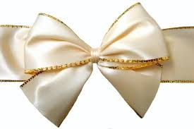wedding bows duvasi county records for marriage license