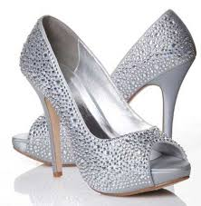 wedding shoes johannesburg bridal shoes archives s bridal wear