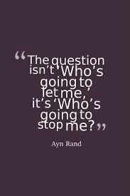 badass quotes best motivational quotes quotes appslegion us