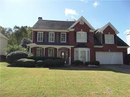 homes for rent in marietta ga