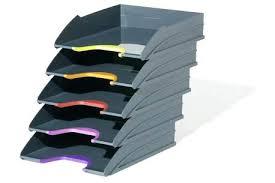 rangement bureau papier boites de rangement bureau pictures of rangement papier bureau