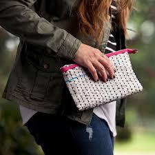 ann williams u0027 monthly craft box 3 month gift ann