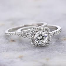 wedding rings best 25 bridal sets ideas on wedding sets wedding