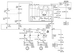 repair guides drive train 1999 transfer case autozone com