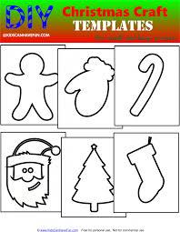 christmas christmas diy craftates 794x1024 incredible picture