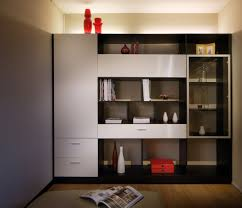 Closet Organizing Ideas For Kitchen Home Design By John Home Closetdesign