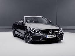 mercedes benz models images wallpaper pricing and information