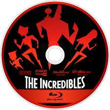 incredibles movie fanart fanart tv