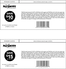 pet smart black friday freebie friday 01 21 the coupon challenge
