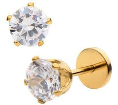 best earrings to sleep in the best earrings you can sleep in see reviews and compare