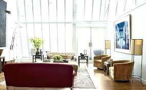 chambre loft yorkais loft yorkais deco kvlture co