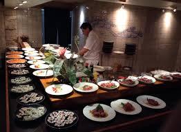 restaurant japonais cuisine devant vous top 5 les restaurants traditionnels japonais sur aix et marseille