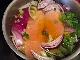 cuisine des chef une semaine à 1 500 à l atelier des chefs gourmicom
