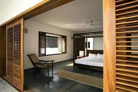 louvered interior doors home depot vented door open vented louvered interior doors in master bedroom