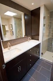 bathroom design seattle seattle wa bathroom remodeling installation bath with the