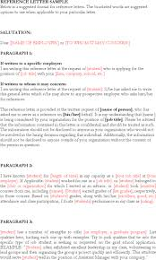 Tenant Reference Letter From Landlord Sample Tenant Reference Letter Templates Download Free U0026 Premium