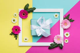 candy s day card happy s day women s day s day or birthday
