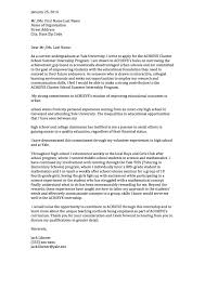 speculative cover letter sample speculative cover letter examples