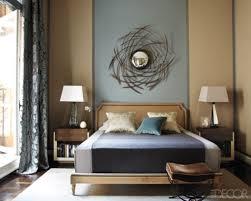 designed bedrooms luxury artistic design bedroom 22 artistic