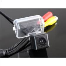 aliexpress com buy car camera for citroen c5 c3 ultra hd