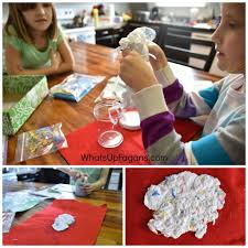 green kid crafts the crafty way to get your kids into science
