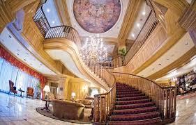 best wedding venues in maryland lord baltimore hotel baltimore maryland weekender