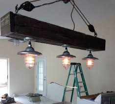 old track lighting fixtures lighting old track lighting feature light fixtures wall outdoor