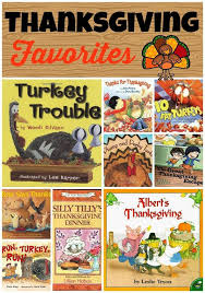 thanksgiving classroom resources thanksgiving language arts and