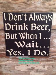 a personal favorite from my etsy shop wood signs pinterest